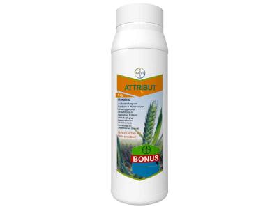 Bayer Attribut®  1 kg Flasche