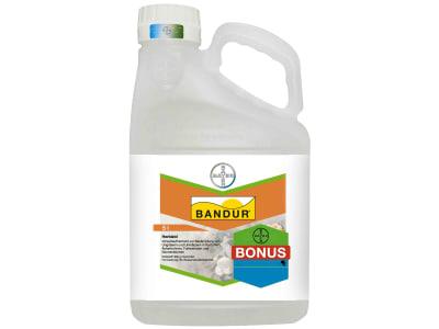 Bayer Bandur®