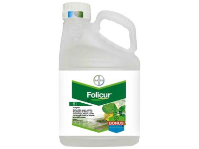 Bayer Folicur®