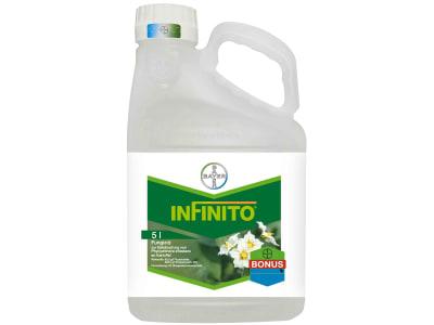 Bayer Infinito®