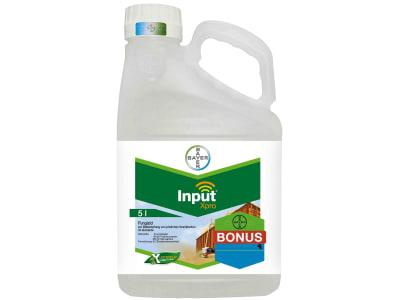 Bayer Input® Xpro