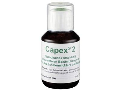 BIOFA Capex® 2