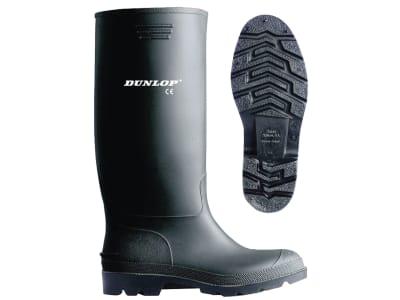 "Dunlop® Gummistiefel ""Pricemastor"""