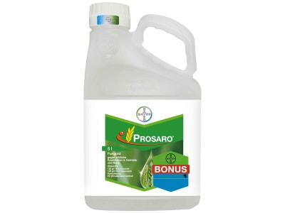 Bayer Prosaro®