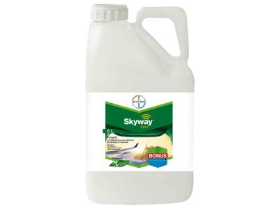 Bayer Skyway® Xpro