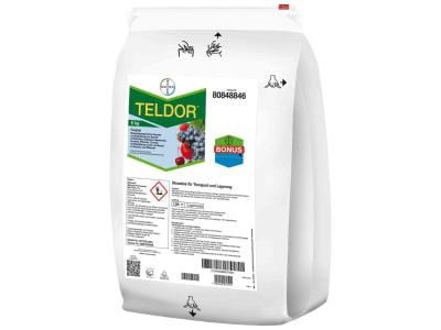 Bayer Teldor®