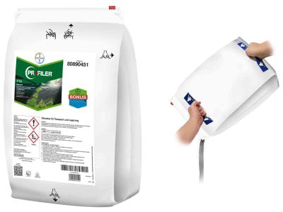 Bayer Profiler®  6 kg Sack
