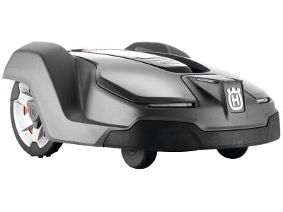 "Husqvarna® Mähroboter ""Automower® 430X"" ohne Installationskit, 9678528-12"