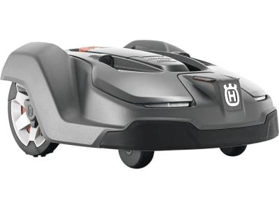 "Husqvarna® Mähroboter ""Automower® 450X"" ohne Installationskit, 9678530-12"