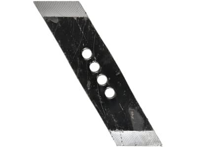 Frank Wechselspitze rechts, geschmiedete Ware, M 1020, für Gassner