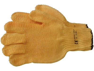 "Handschuh ""Criss Cross"""