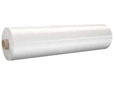 PE-Silofolie Coex-3 Siloplane, UV beständig weiß 150 µm 6 x 25 m