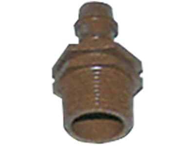 """NETAFIM™ Verbinder 16 mm 3/4"""" AG (Beutel á 1 Stück)"""