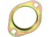 SKF Stahlblechgehäuse oval, für Y-Lager