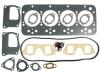 Motordichtsatz oben, Motor 8045; 8045.02; 8045.06, Zylinder 4, für Fiat, Ford New Holland