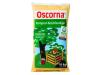 Oscorna® Kompost-Beschleuniger Bodenhilfsstoff zum Kompostieren von Garten- und Küchenabfällen 10 kg Sack