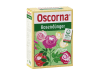 Oscorna® Rosendünger organischer NPK 6+9+0.5 Dünger, 100% natürlichen Rohstoffen,für Rosen und andere Blumen 1 kg Karton
