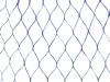 Vogelschutznetz  zur Vogelabwehr Maschenweite 25 x 25 mm