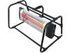 "Infrarot-Heizgerät ""SH Flex 2000"" 2.000 W, Elektro"