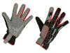 """Keron Handschuh """"Horen"""" Gr. 10/XL, Handflächen Mikrofaser; Handrücken Spandex; Schichtel Spandex, Silikonbeschichtung, 297864"""