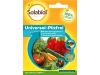 Solabiol Universal-Pilzfrei, 15 ml
