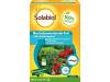 Solabiol Buchsbaumzünslerfrei gegen Buchsbaumzünsler, Blattläuse und Kartoffelkäfer, 50 ml