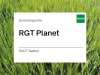 Sommergerste RGT Planet