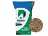 Höveler Oldie-Mix haferfreies, hoch verdauliches Müsli speziell für die Bedürfnisse von älteren Pferden 20 kg Sack
