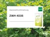 Planterra Zwischenfruchtmischung ZWH 4035 Vitalis Universal Lehmummantelt, einjährige Greening-Mischung für alle Böden, Fruchtfolgen und Techniken, speziell für die Schneckenkorn- und Schleuderstreuausbringung 20 kg Sack