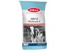 Milkivit Platinum S für Rinder der angesäuerter Milchaustausch mit 40% Magermilchpulver zur Unterstützung einer gesunden Darmflora 25 kg Sack