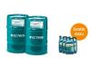 Set 5 Aktion EcoBenzin 2 Plus 2x60L + 4x5L