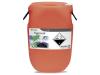 kersia® HYPRACID Melkmaschinenreiniger 70 kg Fass