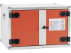 Cemo Akku-Lagerschrank für Lagerung von Li-Ion-Akkus, ohne Stromanschluss, 11341