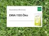 Planterra Dauerwiese DWA 1120 Öko universal für alle Lagen mit artenreicher Zusammensetzung und sehr guter Narbendichte 20 kg Sack