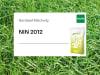 Planterra Nachsaat NIN 2012 leistungsstarke Weidelgrasmischung ohne Klee für intensive Nutzung und bester Silagequalität/ Grundfutterqualität