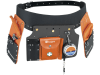 Husqvarna® Werkzeuggürtel Komplett Set 5056990-15