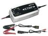 "CTEK™ Batterieladegerät ""MXS 7.0"", 8-stufig, Ladestrom max. 7 A"