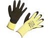 """Keron Winterhandschuh """"PowerGrab Thermo"""" Polyester-/Baumwoll-Feinstrick (7 Gauge); Fütterung Acryl, Latexbeschichtung mit MicroFinish®"""