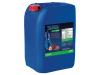 WUXAL® Super flüssiger NPK 8+8+6 mit Spurennährstoffen, Blatt- und Bodendünger 20 l Kanister