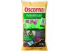 Oscorna® Bodenaktivator die natürliche Bodenverbesserung mit NPK 3+2+0.5 10 kg Sack