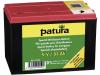 "Patura Weidezaunbatterie ""Spezial"" 9 V Zink/Kohle"