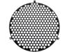 Schutzgitter für Schleuderdüngerstreuer P 300, P 400, P 500