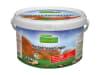 gartenkraft® Herbstrasendünger NPK 9+4+14 Rasendünger mit hervorragender Nährstoffversorgung im Herbst, einfach in der Ausbringung 7,5 kg Eimer