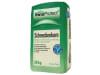InnoProtect® Schneckenkorn  20 kg Sack
