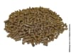 Bonimal RK 40 RS OG für Rinder Pellet  lose GMO controlled (VLOG anerkannt)