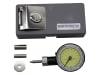 Penetrometer FT 327 Teilungsabstand 100 Gramm