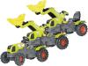 """Rolly Toys® Trettraktor """"Claas Axos 340"""""""