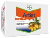 Bayer Artist®  5 kg Karton