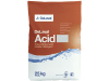 """DeLaval Melkanlagenreiniger """"Acid"""", 25 kg, sauer, konzentriertes Pulver, 741001520"""