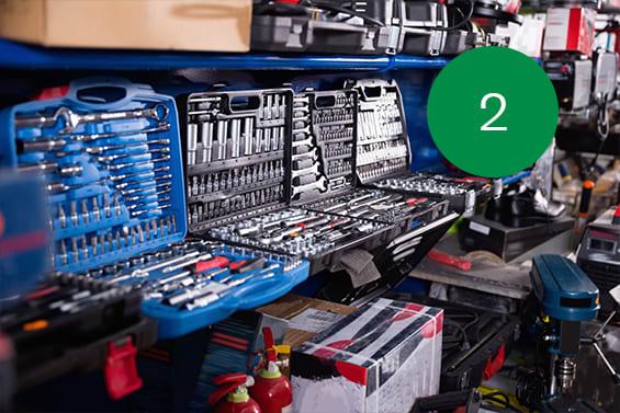 BGH_Gewinn-2_2009.jpg